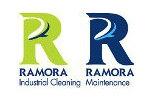 1-Ramora